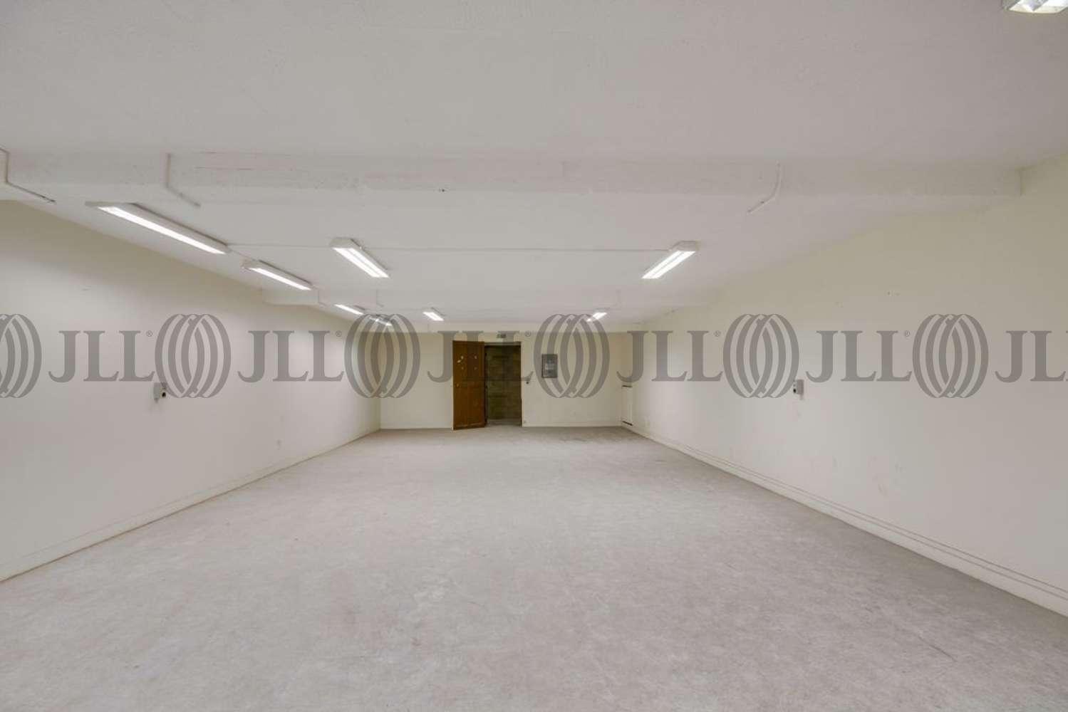 Bureaux Paris, 75010 - 71 RUE DU FAUBOURG SAINT MARTIN - 10490910
