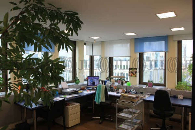 Büros Frankfurt am main, 60329 - Büro - Frankfurt am Main, Bahnhofsviertel - F0038 - 10496784