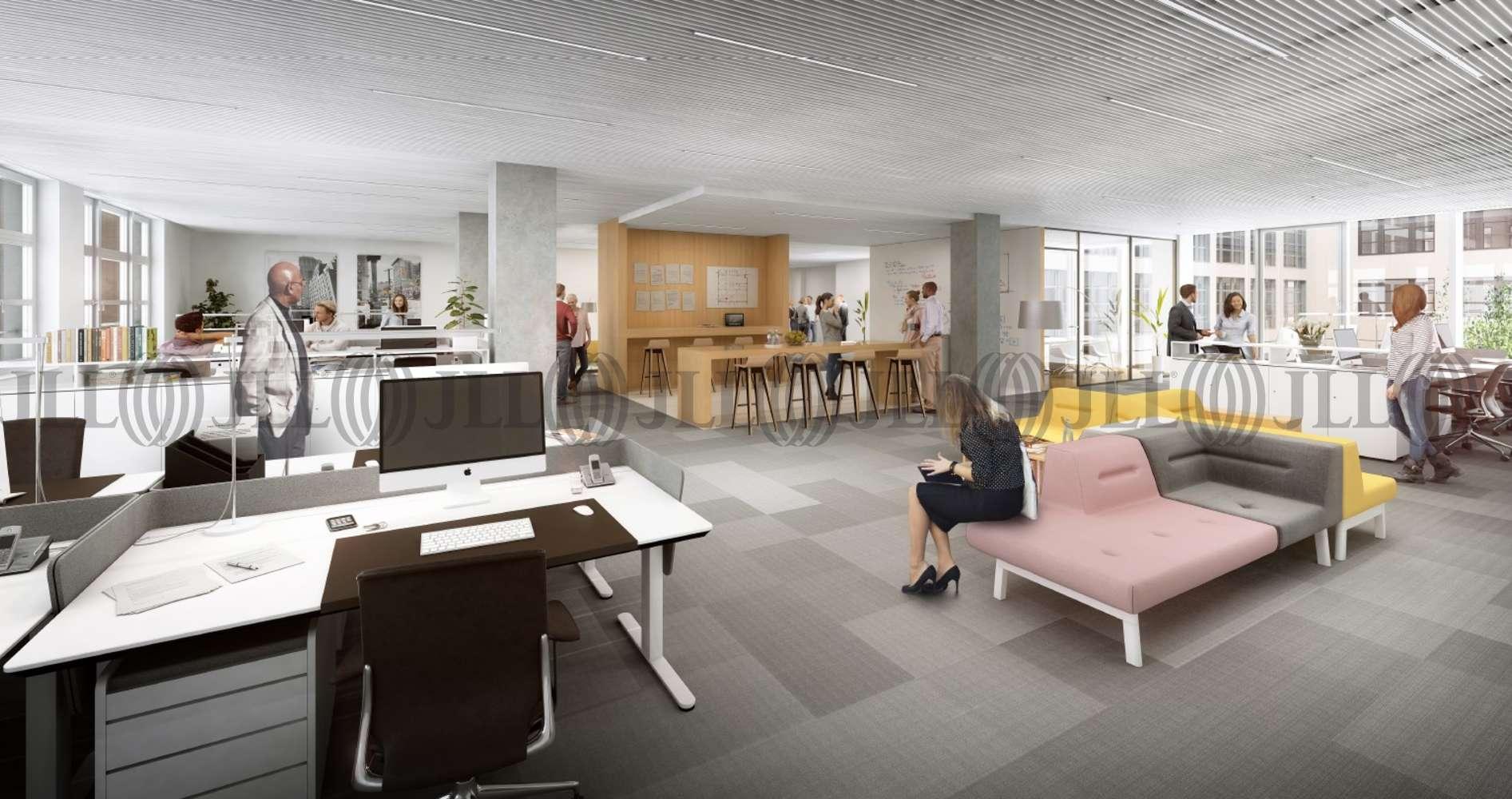 Büros Berlin, 12435 - Büro - Berlin, Alt-Treptow - B1771 - 10496813