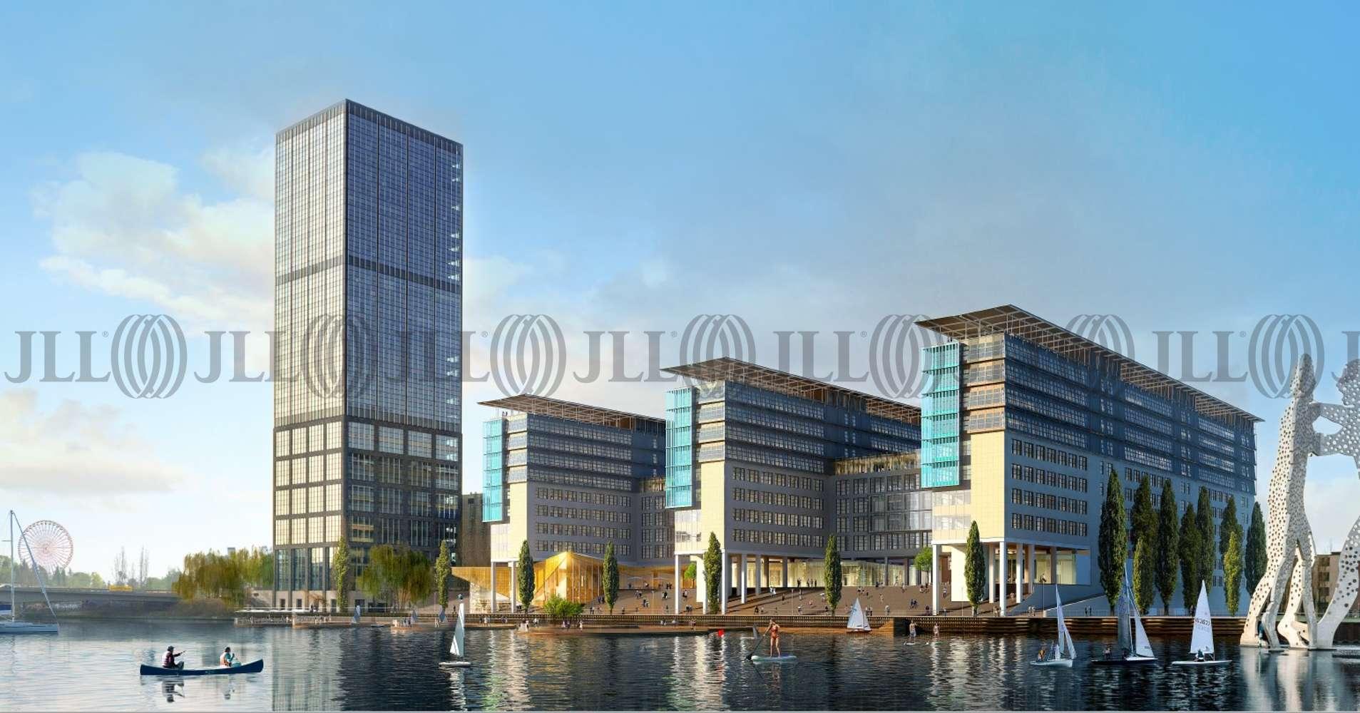 Büros Berlin, 12435 - Büro - Berlin, Alt-Treptow - B1771 - 10496816