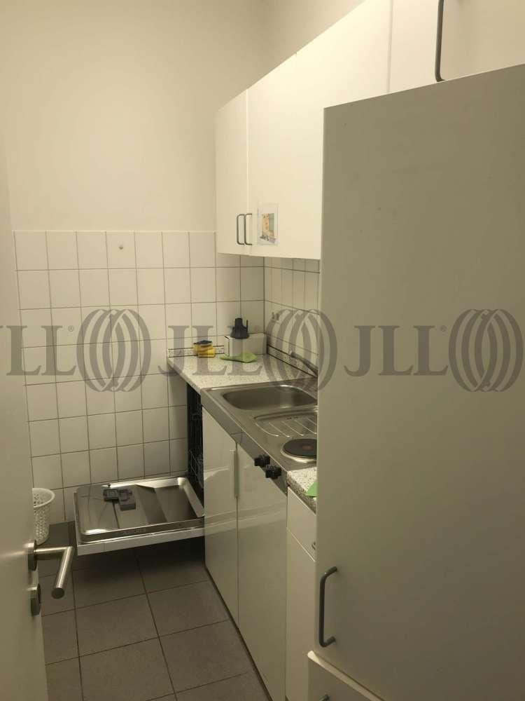 Büros Stuttgart, 70173 - Büro - Stuttgart - S0524 - 10498953
