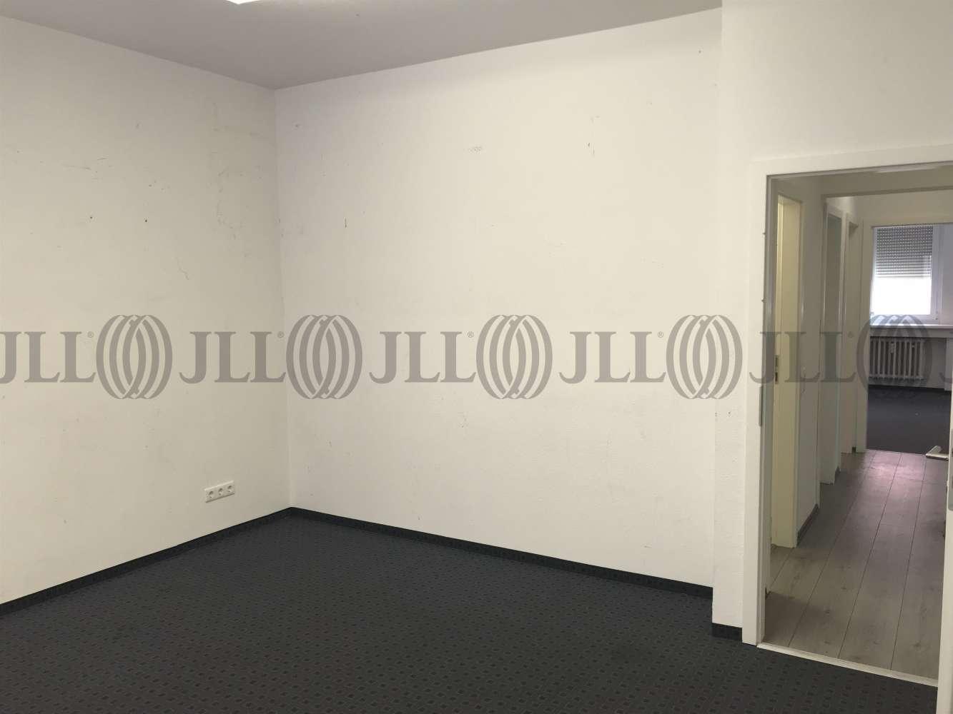 Büros Stuttgart, 70173 - Büro - Stuttgart - S0524 - 10498954