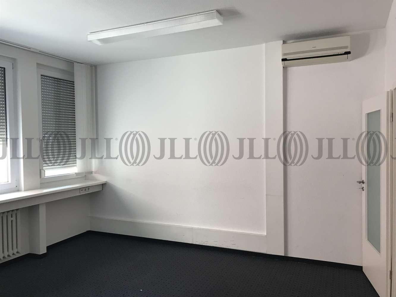 Büros Stuttgart, 70173 - Büro - Stuttgart - S0524 - 10498955