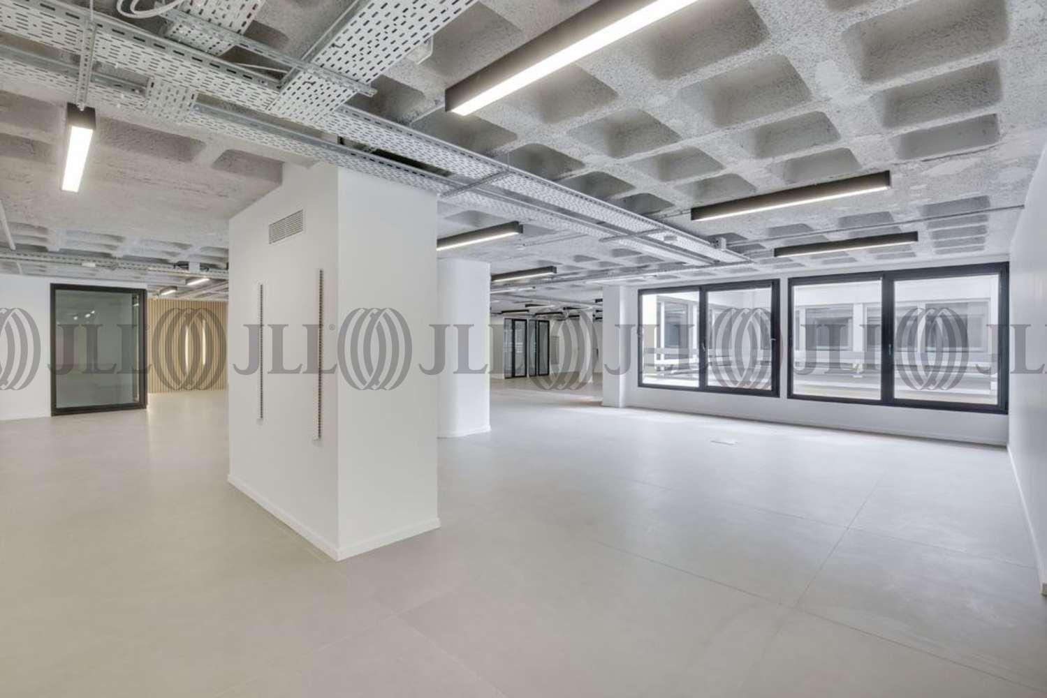 Bureaux Boulogne billancourt, 92100 - 7 RUE CASTEJA - 10499006
