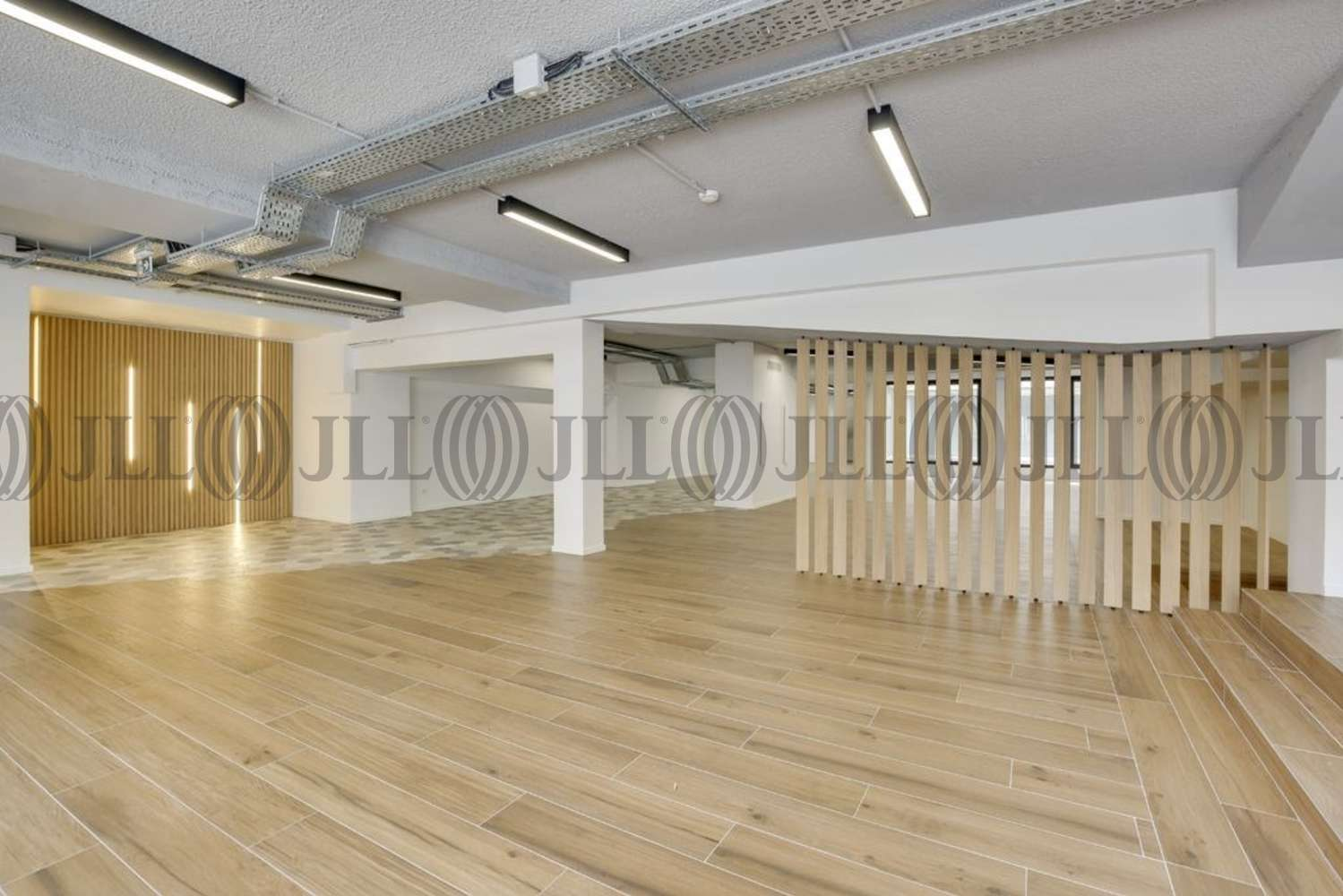 Bureaux Boulogne billancourt, 92100 - 7 RUE CASTEJA - 10499011