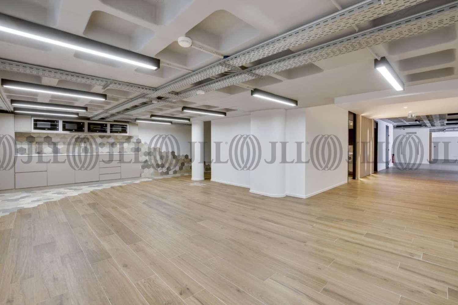 Bureaux Boulogne billancourt, 92100 - 7 RUE CASTEJA - 10499012