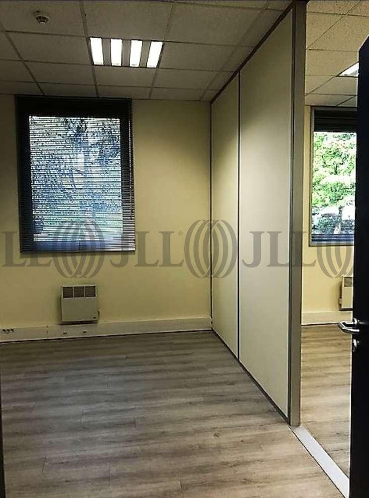Bureaux Nanterre, 92000 - 31 RUE DES PEUPLIERS - 10499037