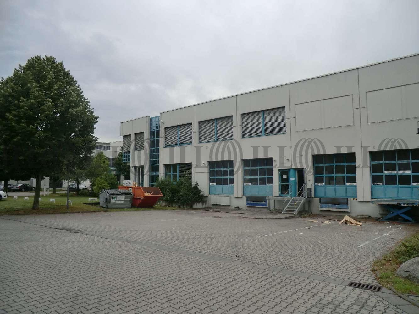 Hallen Weiterstadt, 64331 - Halle - Weiterstadt - F2664 - 10499804
