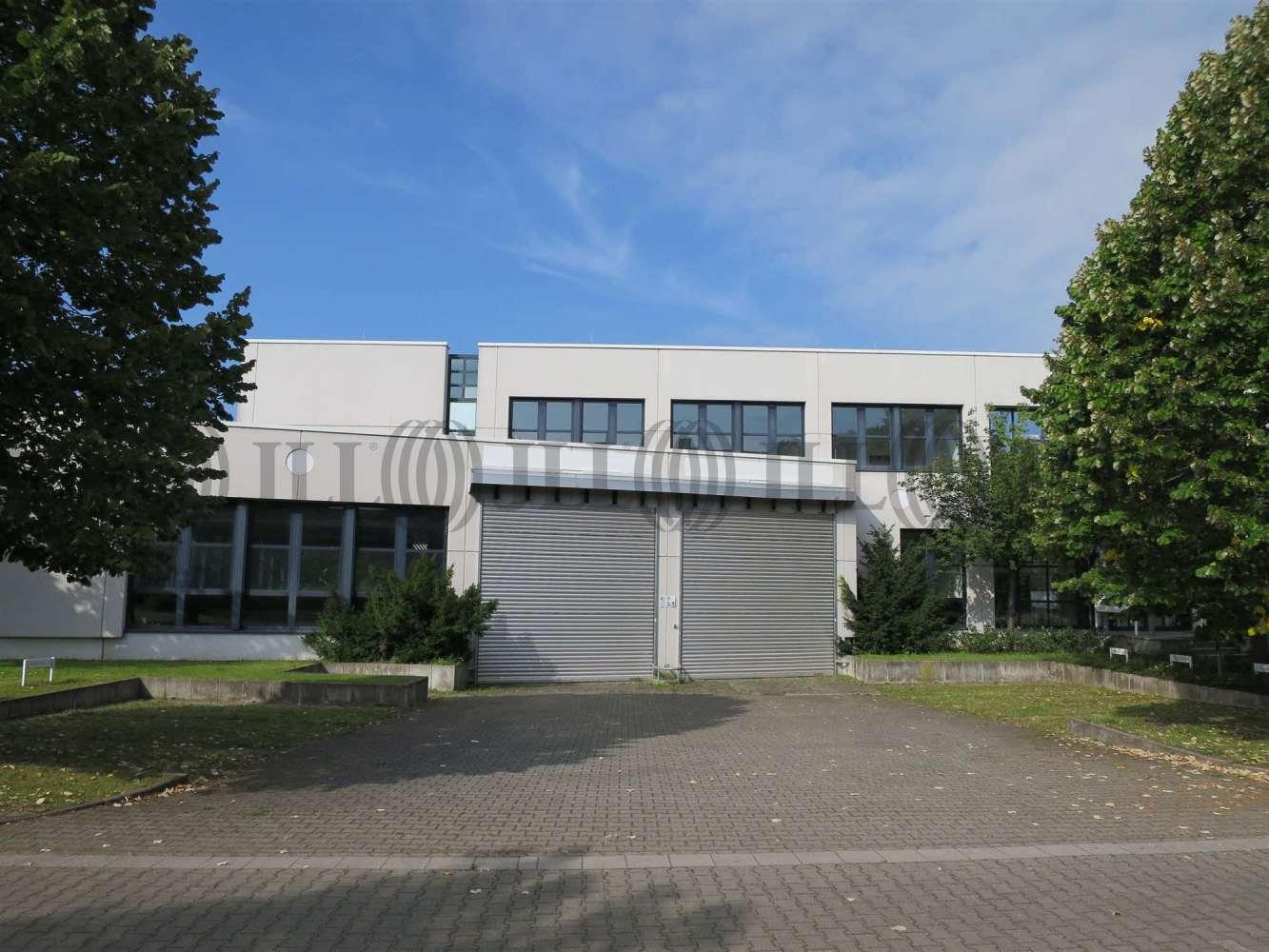 Hallen Weiterstadt, 64331 - Halle - Weiterstadt - F2664 - 10499806