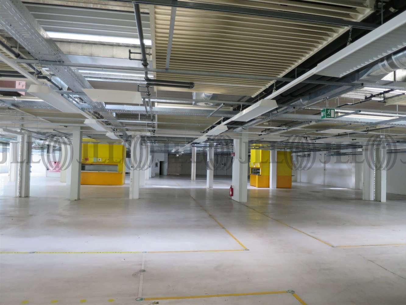 Hallen Weiterstadt, 64331 - Halle - Weiterstadt - F2664 - 10499808