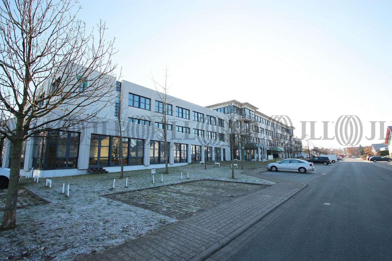 Hallen Weiterstadt, 64331