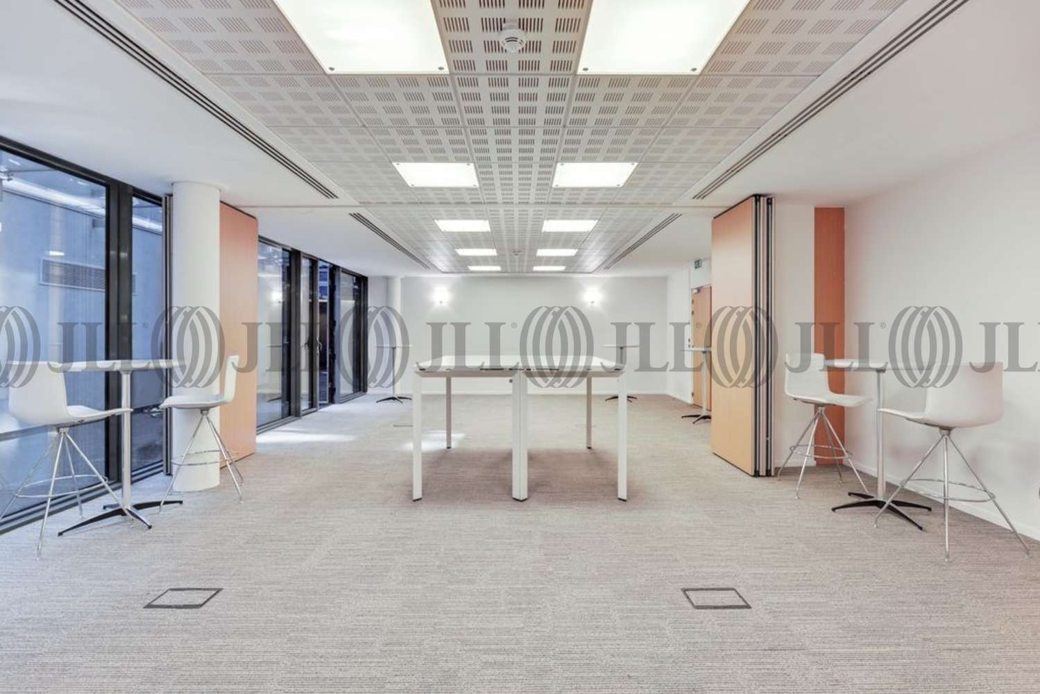 Bureaux Paris, 75008 - 86 BOULEVARD HAUSSMANN - 10501978