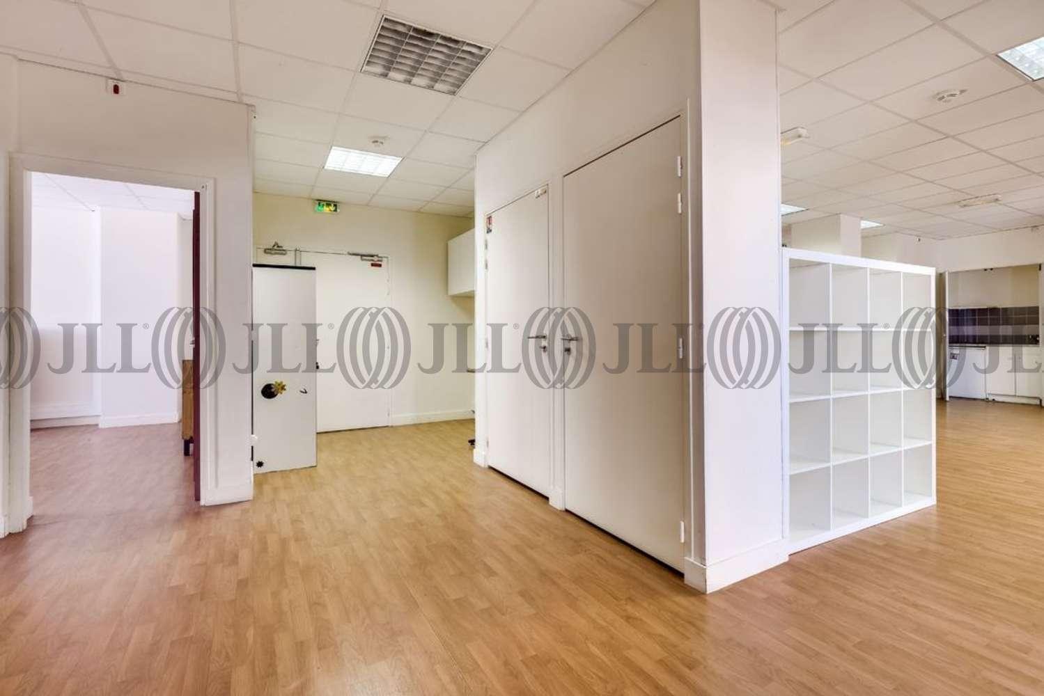 Bureaux Paris, 75011 - 9 RUE DES BLUETS - 10501998