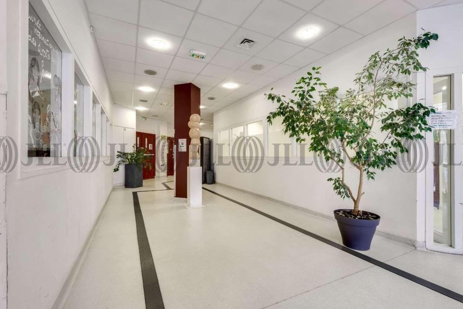 Bureaux Paris, 75011 - 9 RUE DES BLUETS - 10502000