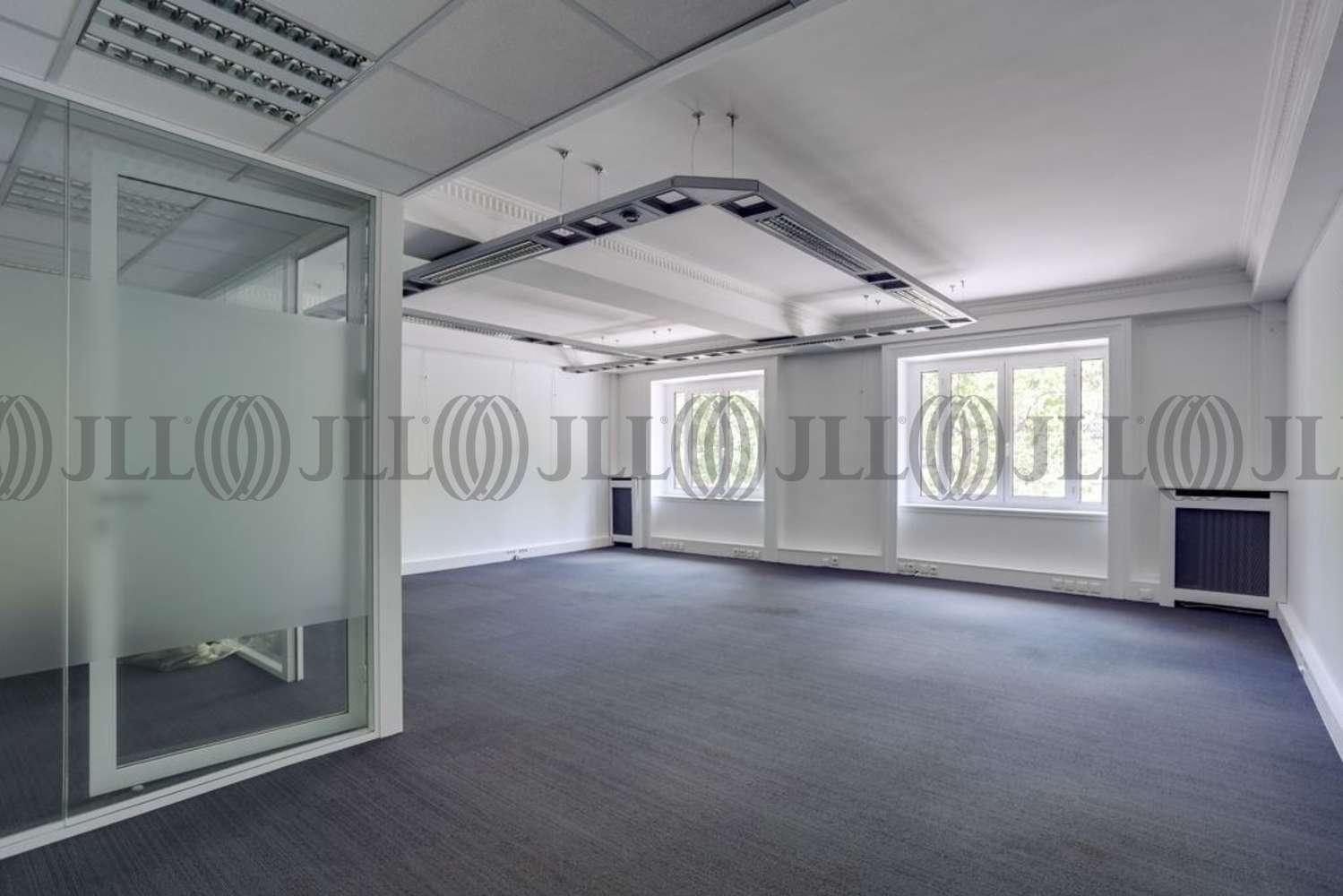 Bureaux Paris, 75009 - 8 BOULEVARD DE LA MADELEINE - 10502009