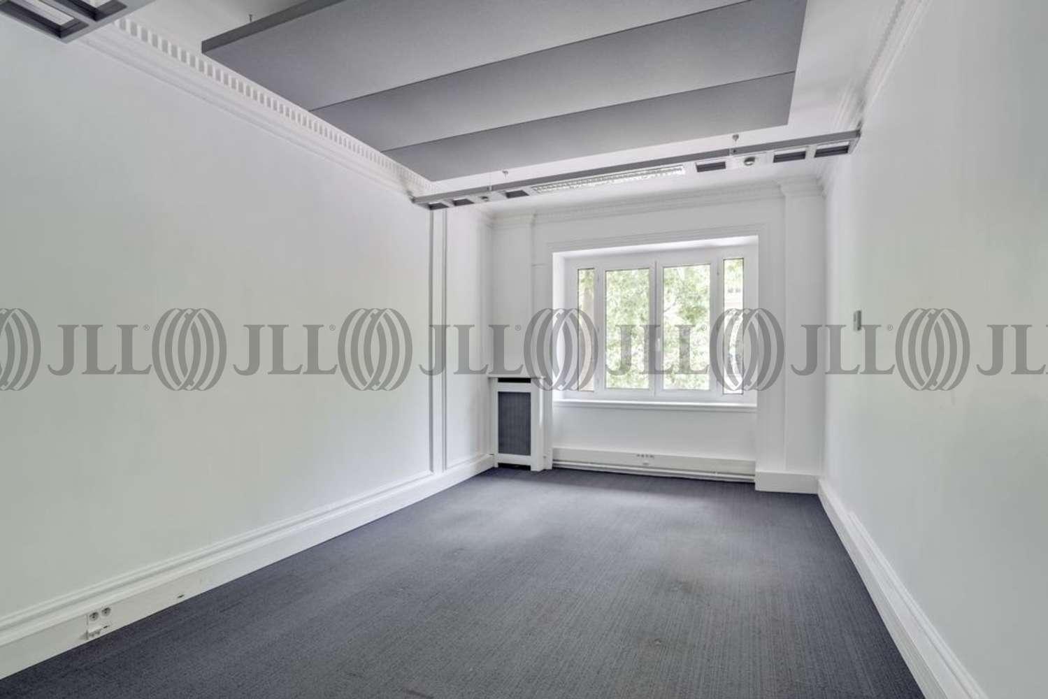 Bureaux Paris, 75009 - 8 BOULEVARD DE LA MADELEINE - 10502010