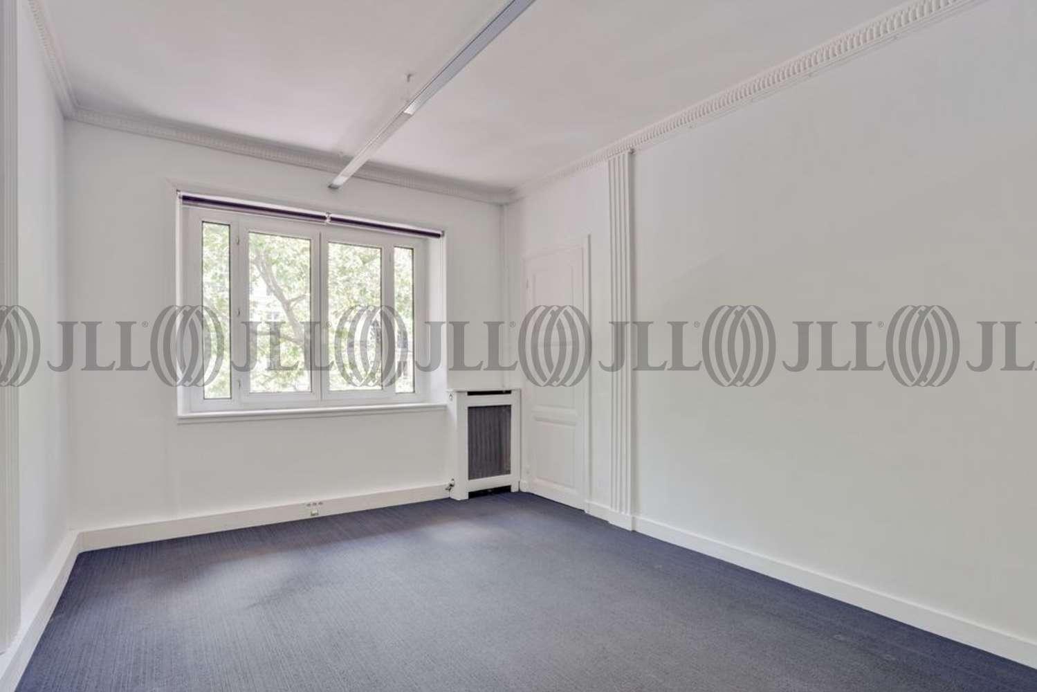 Bureaux Paris, 75009 - 8 BOULEVARD DE LA MADELEINE - 10502011