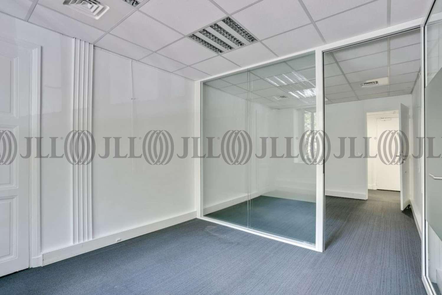 Bureaux Paris, 75009 - 8 BOULEVARD DE LA MADELEINE - 10502013