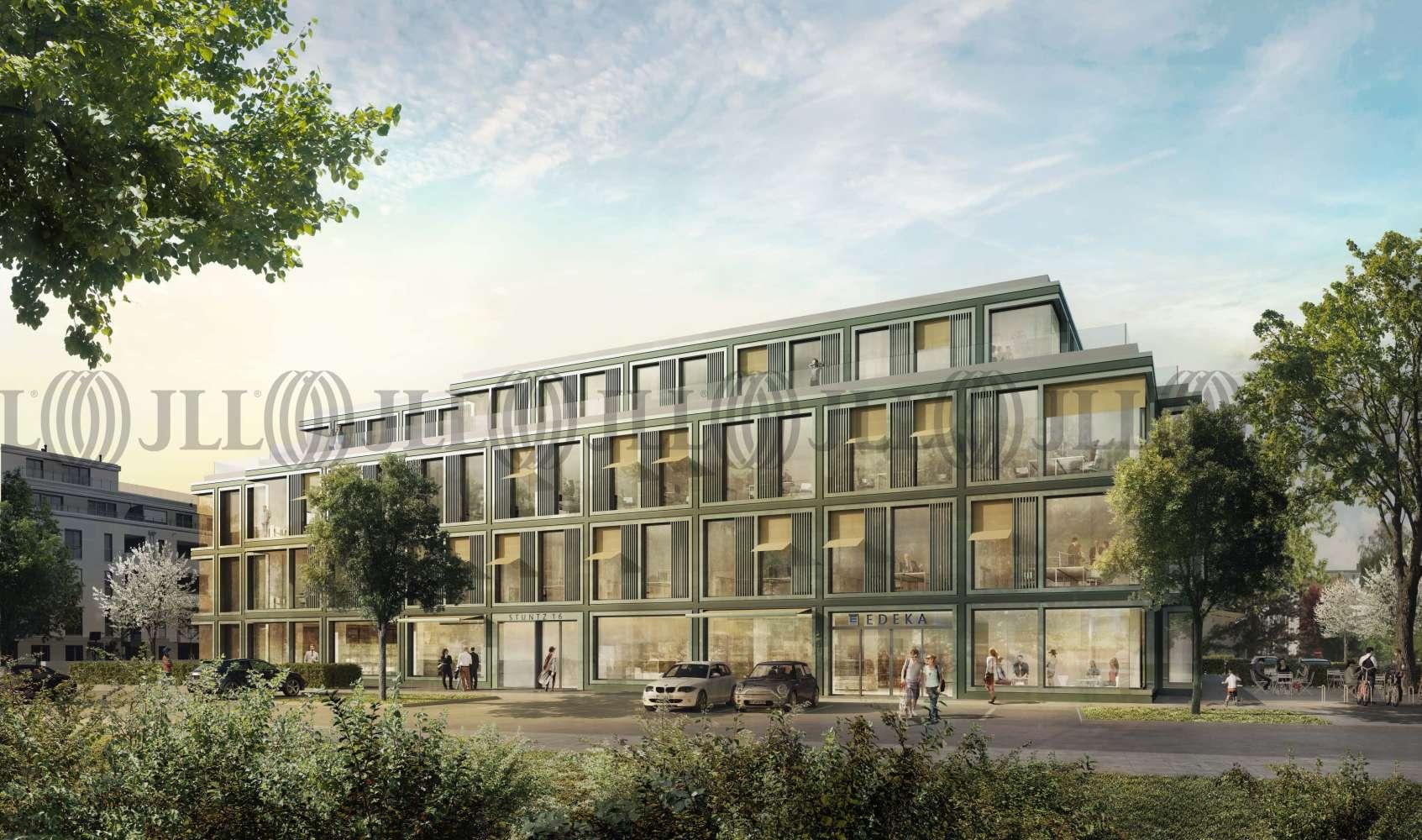 Büros München, 81677 - Büro - München, Bogenhausen - M0267 - 10502903