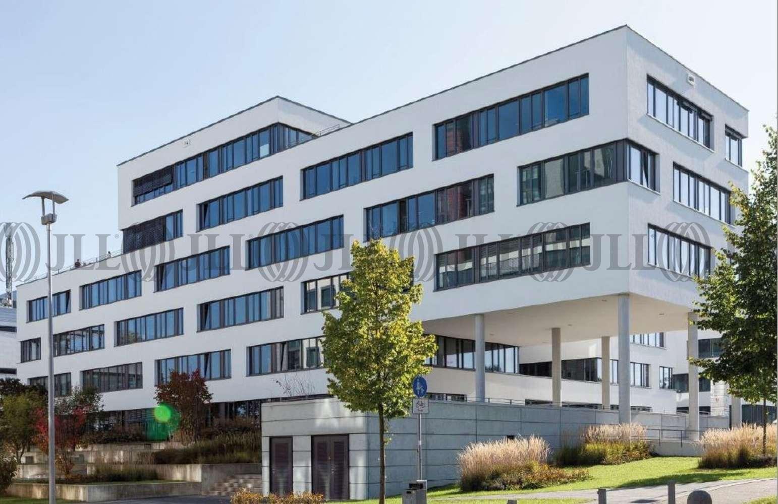 Büros Stuttgart, 70563 - Büro - Stuttgart, Vaihingen - S0622 - 10502906