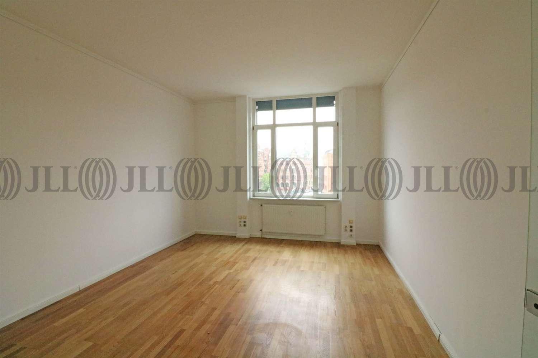Büros Hamburg, 20457 - Büro - Hamburg, Altstadt - H0440 - 10502909