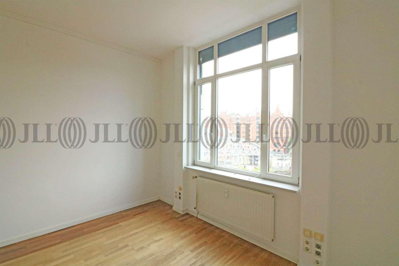 Büros Hamburg, 20457 - Büro - Hamburg, Altstadt - H0440 - 10502910