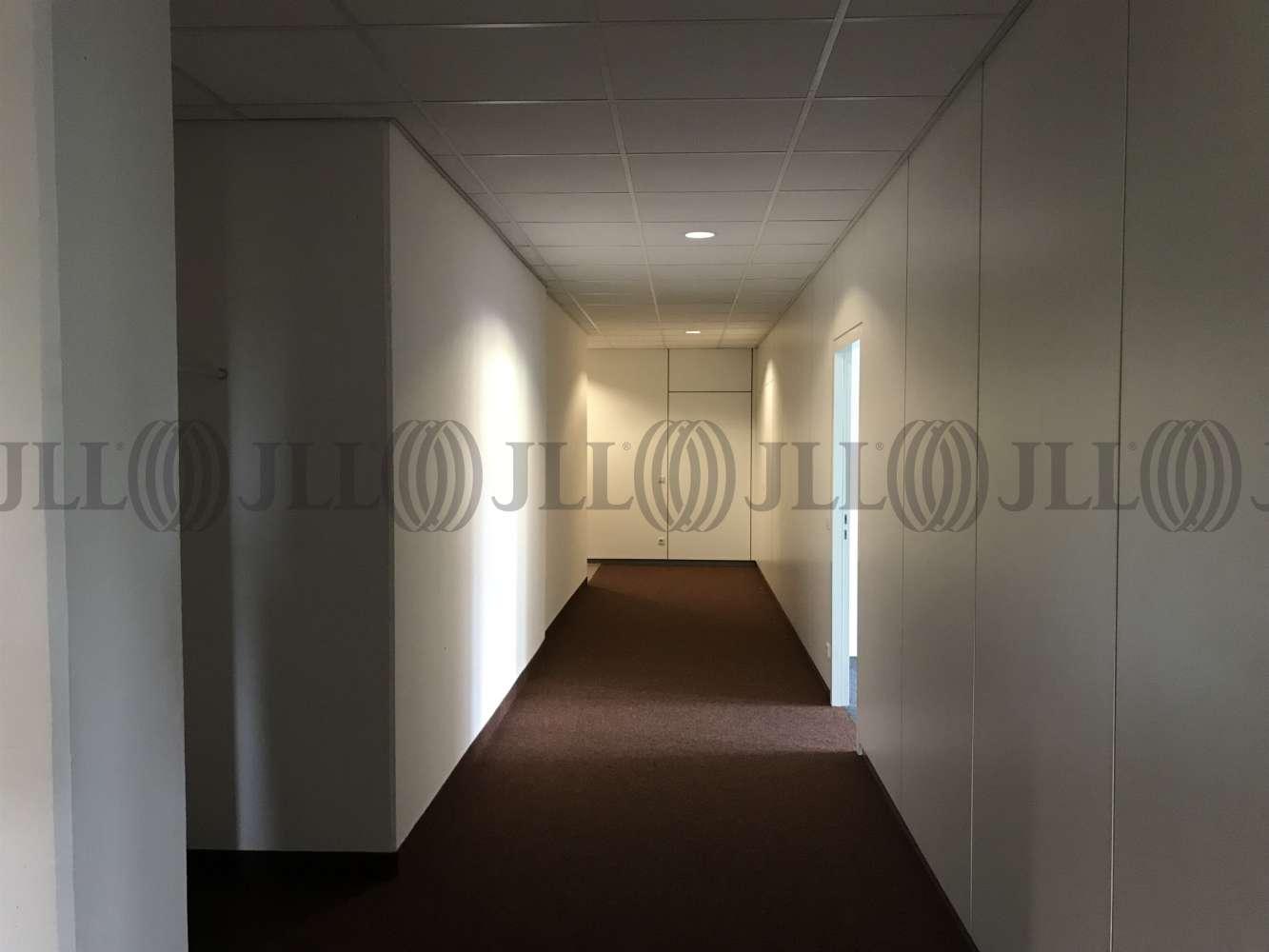 Büros Stuttgart, 70499 - Büro - Stuttgart, Weilimdorf - S0624 - 10502915