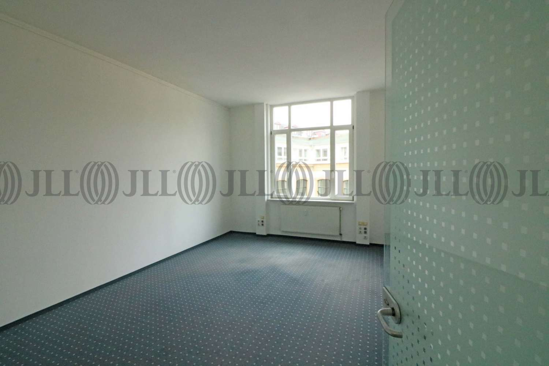 Büros Hamburg, 20457 - Büro - Hamburg, Altstadt - H0440 - 10502908