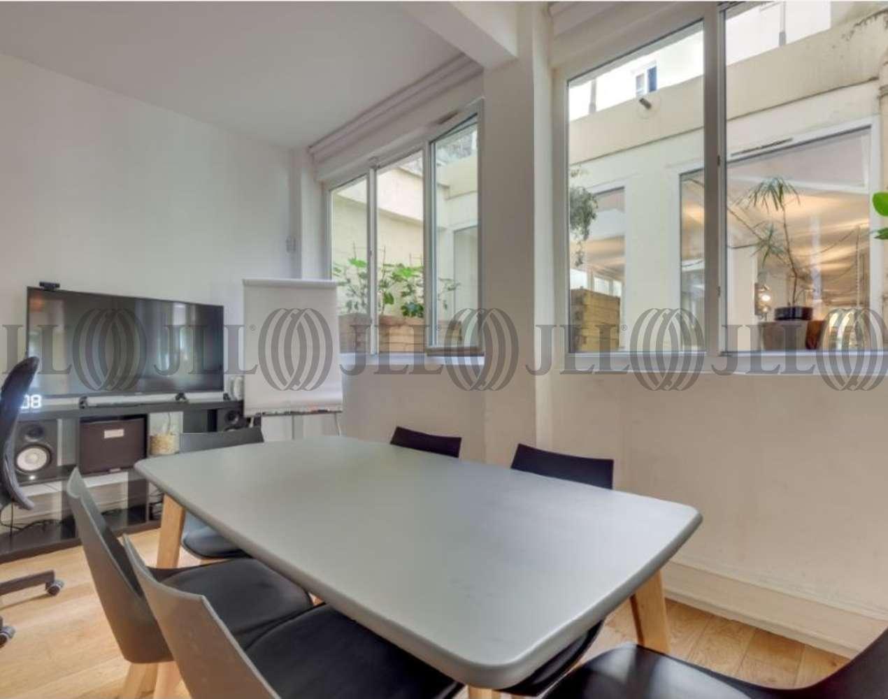 Bureaux Paris, 75020 - 4-6 CITE DU LABYRINTHE - 10504998
