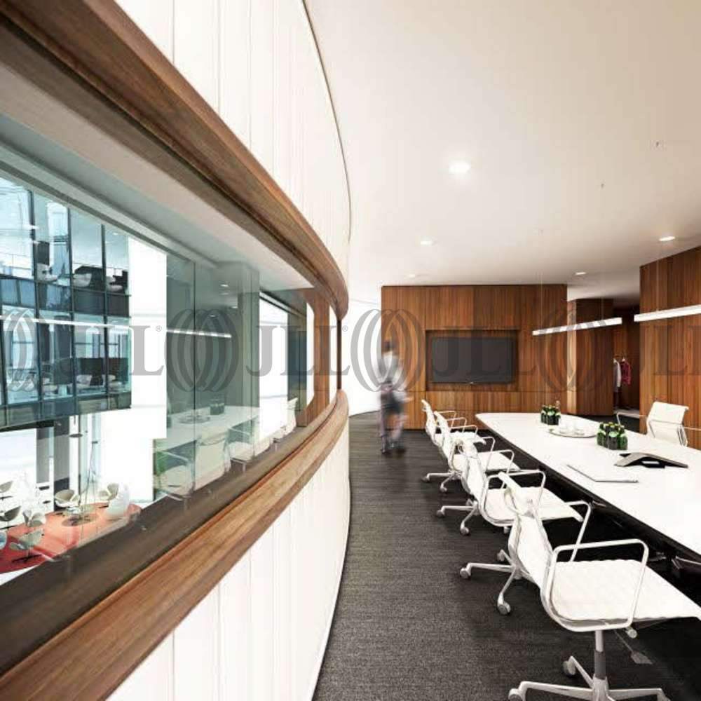 Büros Frankfurt am main, 60311 - Büro - Frankfurt am Main, Innenstadt - F2014 - 10505822