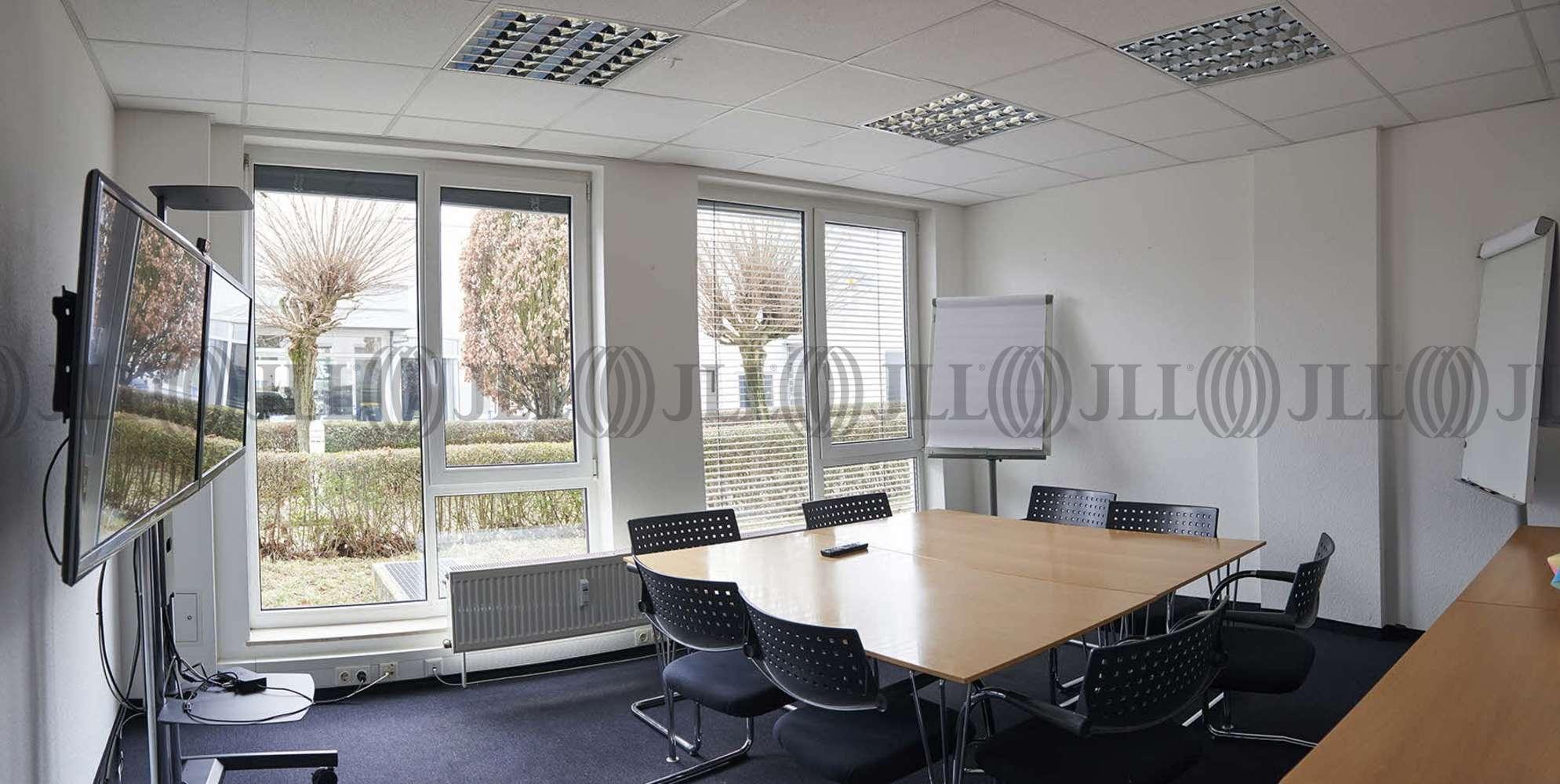 Büros Wiesbaden, 65205 - Büro - Wiesbaden, Erbenheim - F0340 - 10505837