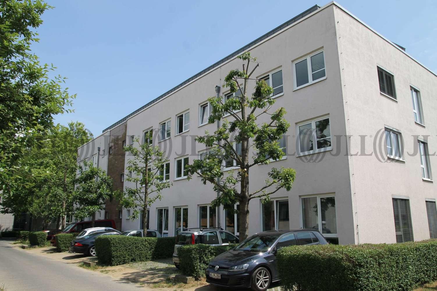 Büros Wiesbaden, 65205 - Büro - Wiesbaden, Erbenheim - F0340 - 10505835