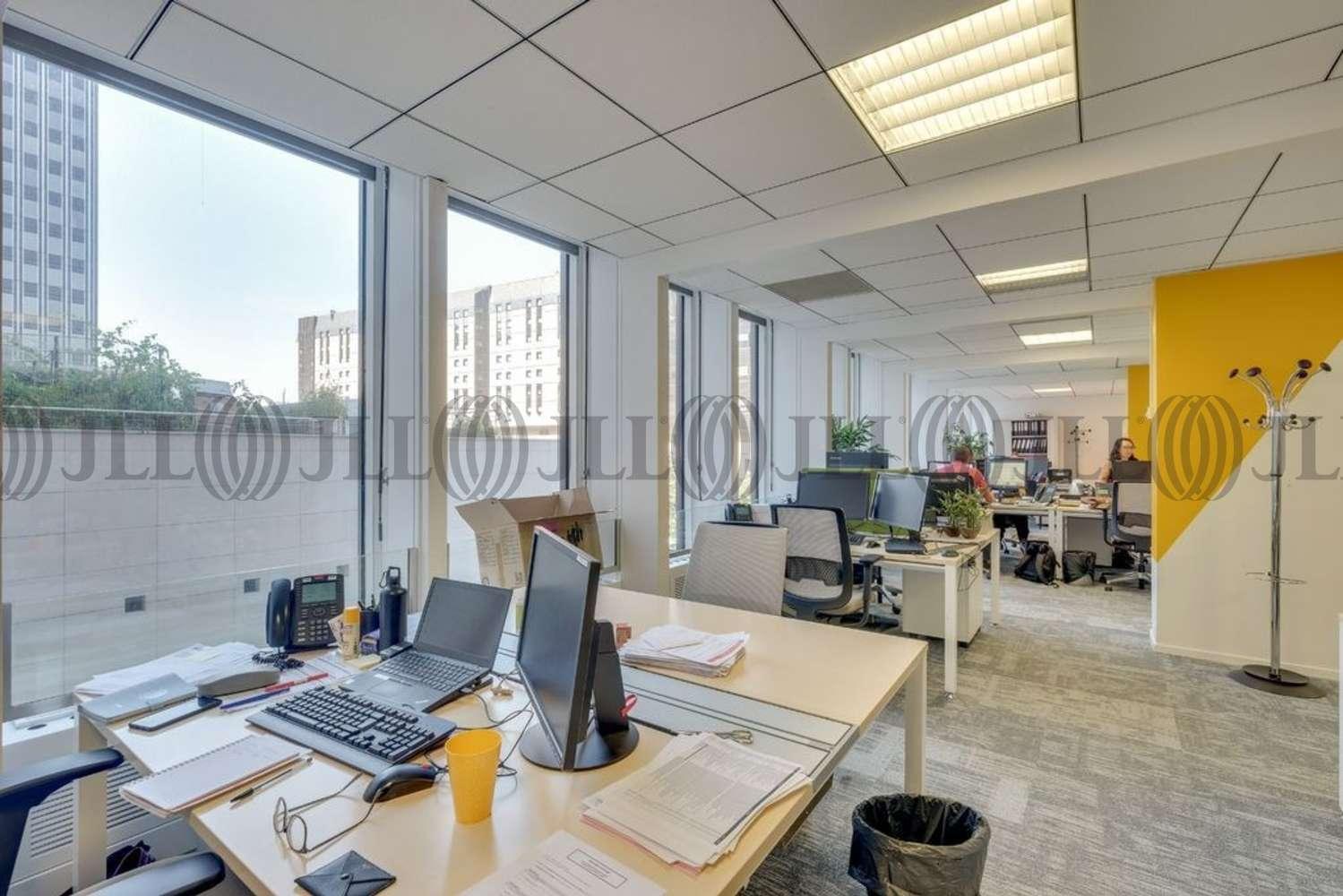 Bureaux Paris, 75012 - TOUR DE LYON - 10507904