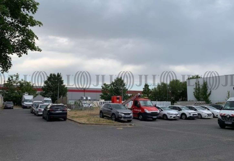 Activités/entrepôt Eragny, 95610 - PARC DES BELLEVUES - 10507926