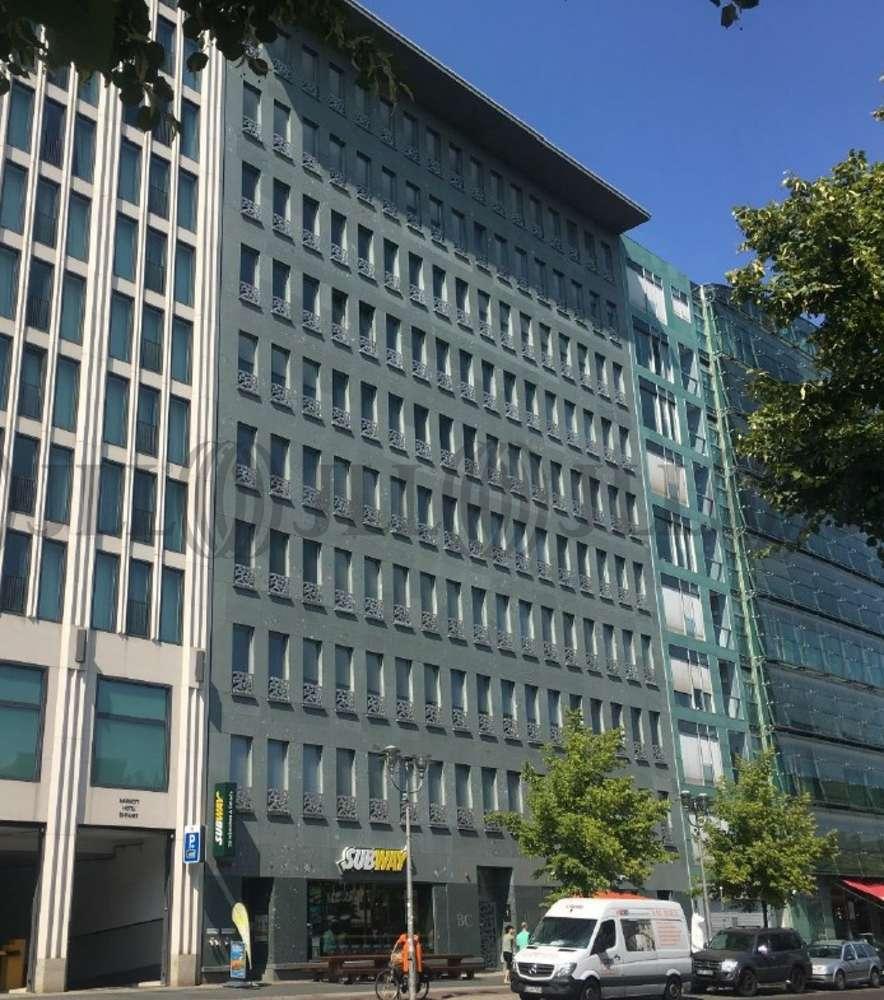 Büros Berlin, 10117 - Büro - Berlin, Mitte - B0197 - 10508806