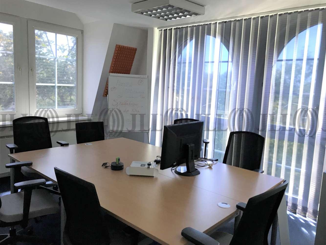 Büros Leipzig, 04229 - Büro - Leipzig, Plagwitz - B1758 - 10508802