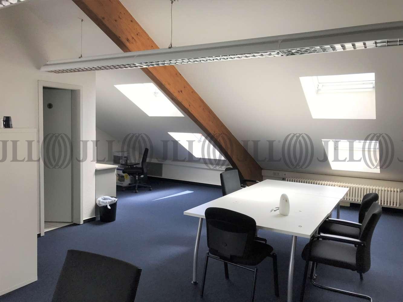 Büros Leipzig, 04229 - Büro - Leipzig, Plagwitz - B1758 - 10508803