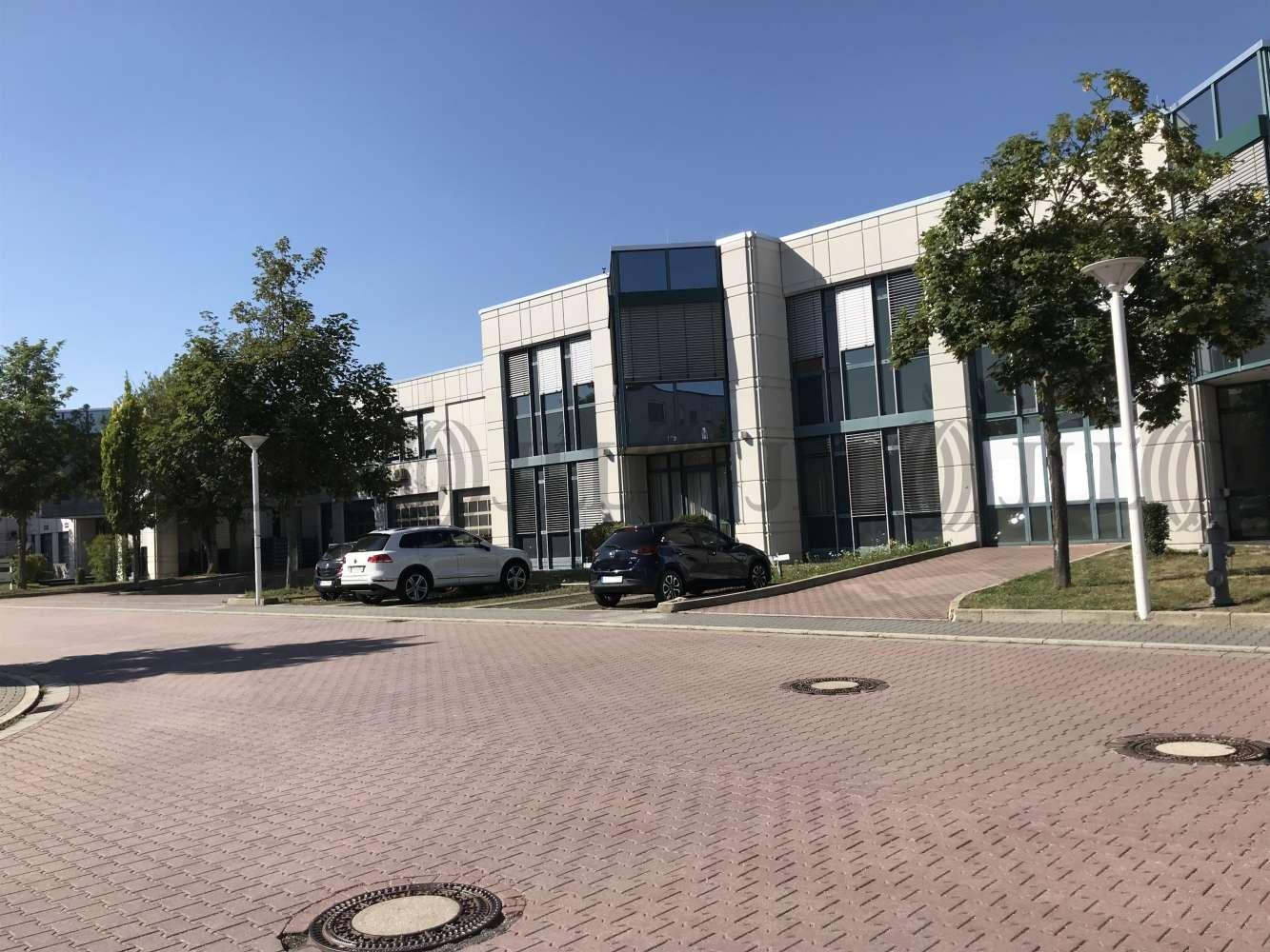 Hallen Neutraubling, 93073 - Halle - Neutraubling - M1607 - 10508801