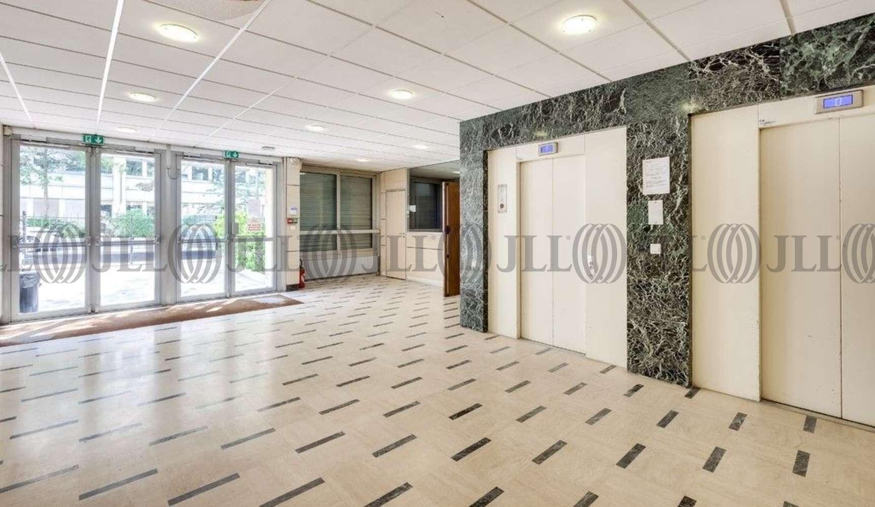 Bureaux Paris, 75015 - 45 RUE DE LA PROCESSION - 10510830