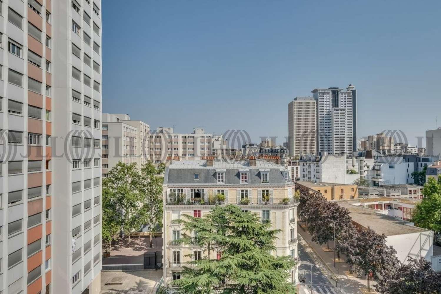 Bureaux Paris, 75015 - 45 RUE DE LA PROCESSION - 10510832