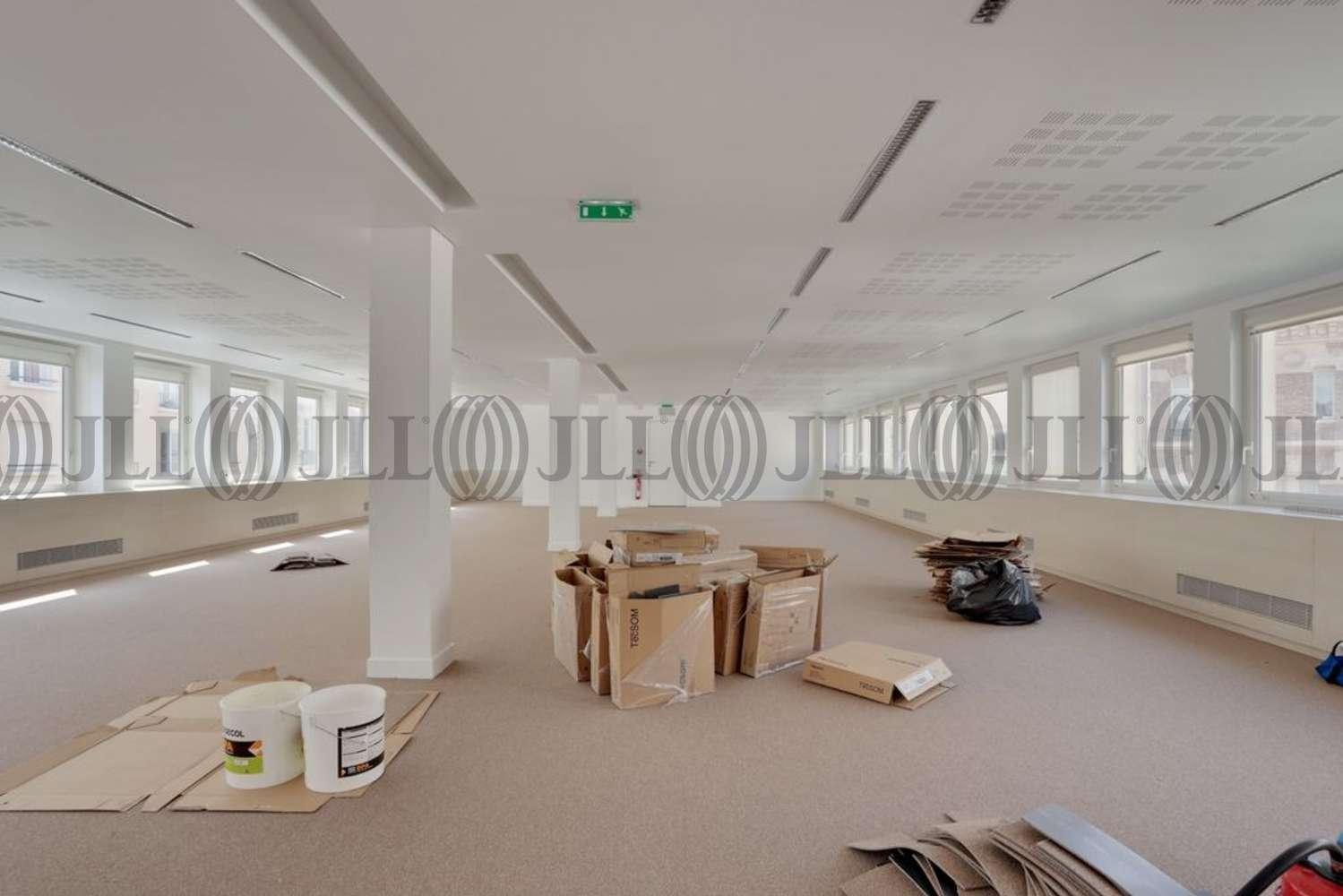 Bureaux Paris, 75008 - 5 RUE ALFRED DE VIGNY - 10510840