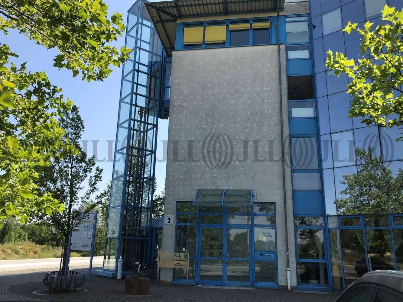 Büros Leipzig, 04207