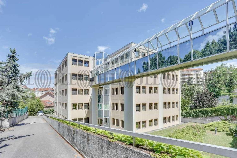 Bureaux Villeurbanne, 69100 - LE GRANDCLEMENT - 10520370