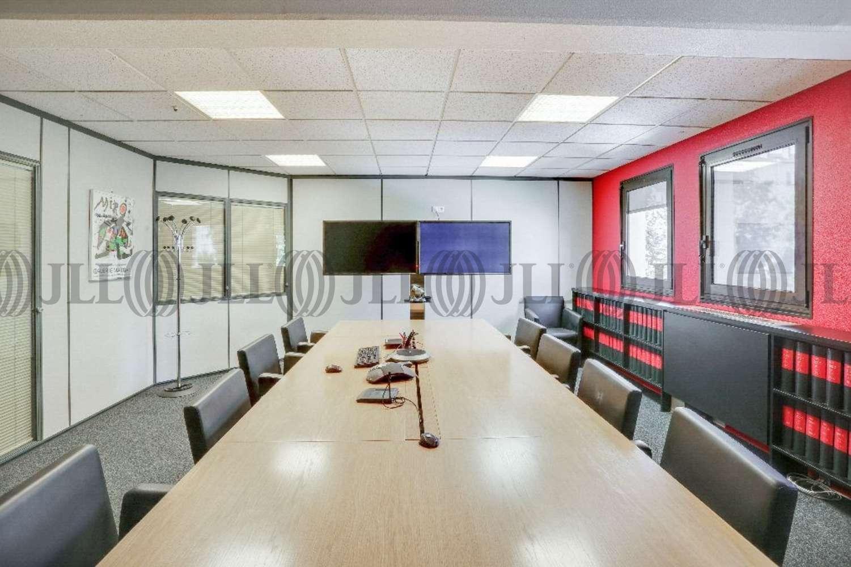 Bureaux Villeurbanne, 69100 - LE GRANDCLEMENT - 10520373