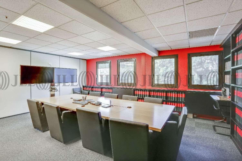 Bureaux Villeurbanne, 69100 - LE GRANDCLEMENT - 10520374