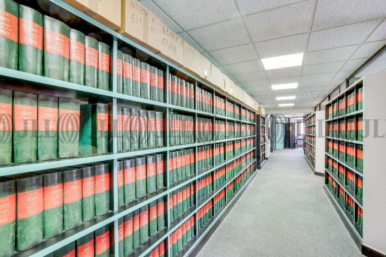 Bureaux Villeurbanne, 69100 - LE GRANDCLEMENT - 10520375