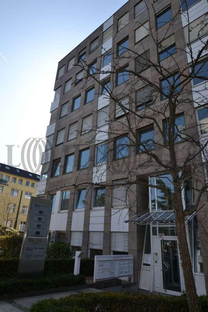 Büros Düsseldorf, 40237 - Büro - Düsseldorf, Düsseltal - D0830 - 10525976