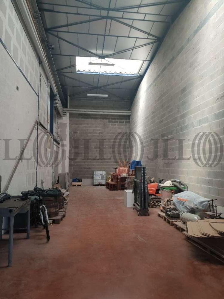 Activités/entrepôt Miribel, 01700 - LOCAUX D'ACTIVITÉ À VENDRE MIRIBEL - 10526009
