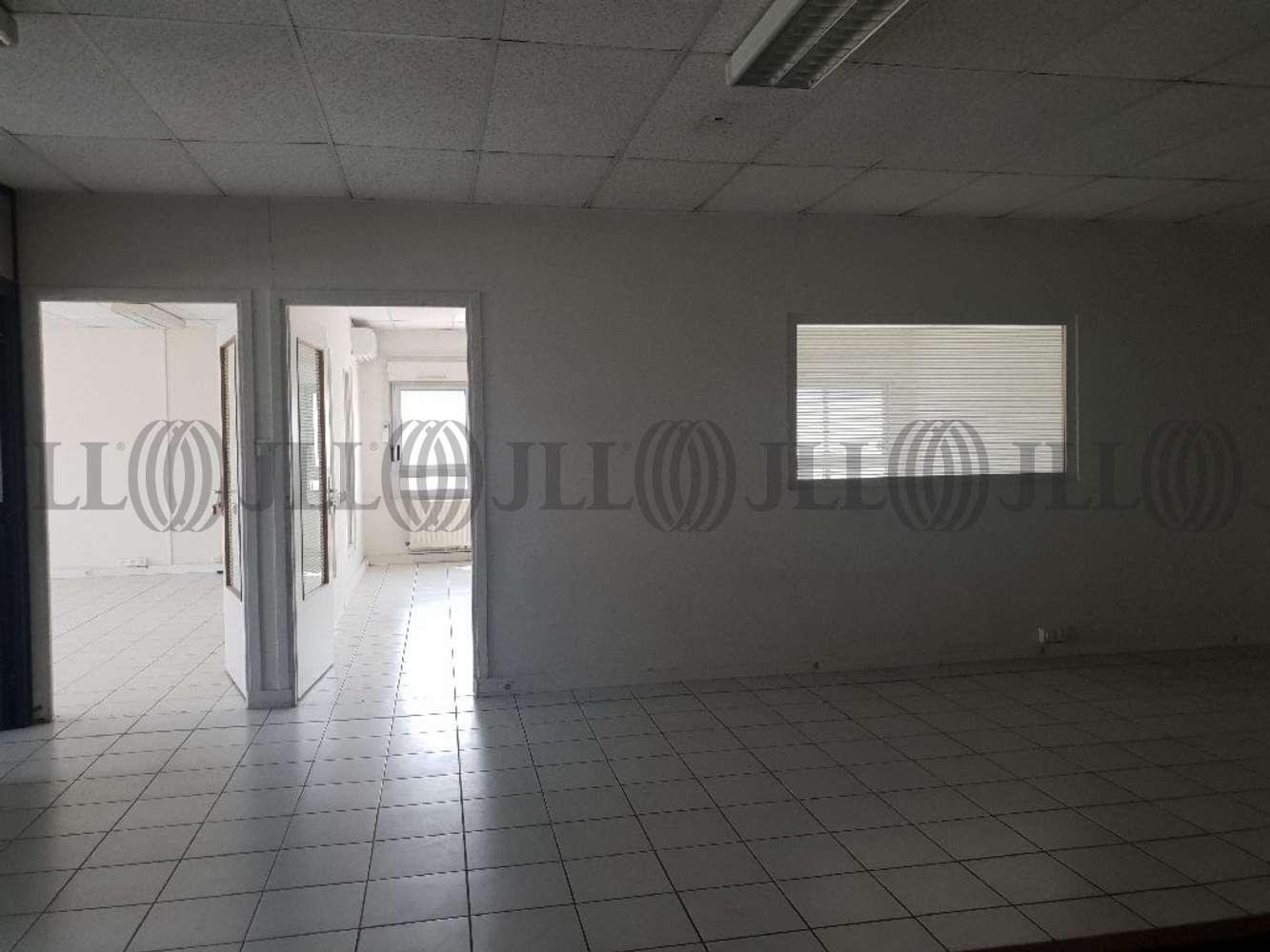 Activités/entrepôt Miribel, 01700 - LOCAUX D'ACTIVITÉ À VENDRE MIRIBEL - 10526011