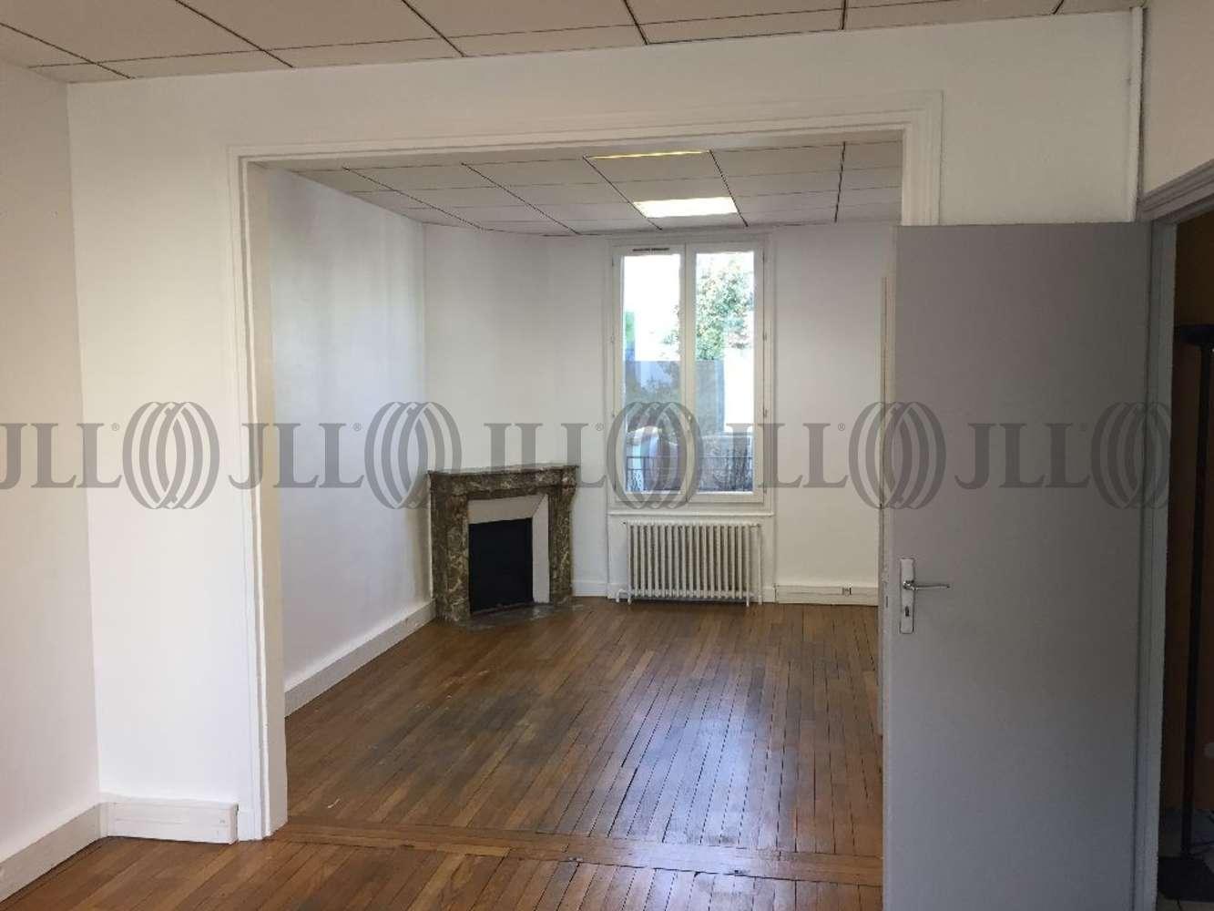 Activités/entrepôt Nanterre, 92000 - 15 RUE DES GOULVENTS - 10526035